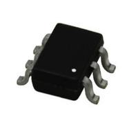 1.3A 30V Dual N-Channel MOSFET Transistor SI1972DH-T1-E3 SC70-6 Multi Qty