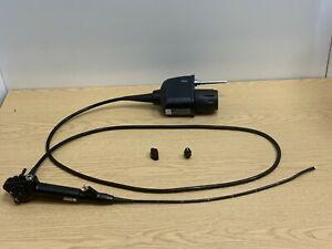 Pentax ECY1570K video cystoscope endoscope endoskop
