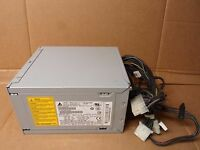 HP XW6600 Workstation 618W 80 PLUS Power Supply DPS-650LB 440859-001/442036-001