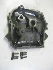 Tecumseh H35-45284H Engine 143-604032 Cylinder Cover Part 30941D