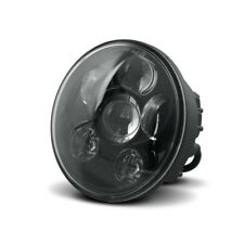 LED FAROS 5 3/4 para Harley Night Train/Rod/Special, Road King Classic