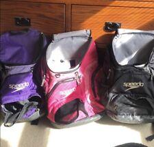 speedo swim bag