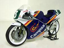 Altaya / IXO Honda NSR 250 1988 1:12 #3 Sito Pons (ESP)