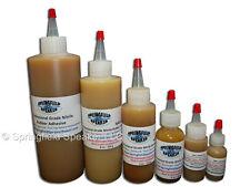 1 oz Pro-Grade HEAVY-DUTY Nitrile Rubber Speaker Glue - NRC1