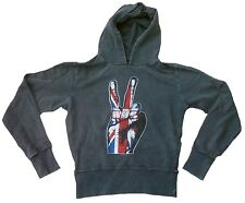 Amplified the who vintage pull Hoodie sweat-shirt s/m