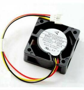 24VMMF-04C24DS-MCA  NC5332H71 0.09A Mitsubishi Interface Inverter Driver Fan