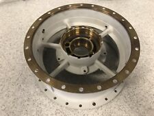 Allison Rolls Royce A250 Helicopter Turbine Engine Support