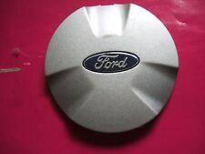 Ford Aleación Centro De Rueda Tapa Ronal 003 0202 96SX1130EA