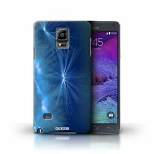 Mobile Phone Fitted Cases/Skins for Samsung Galaxy Light