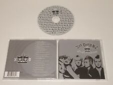 No Doubt / The Singles 1992-2003 (602498613818) CD Álbum