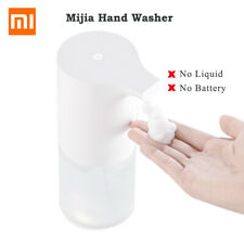 Xiaomi Automatic Foaming Hand Washer Touch less Dispenser For toilet Hand Soap