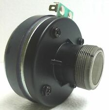 Replacement HF Driver Mackie 2043595 Thump12, Thump 15, SRM450v3, SRM350v3, 4ohm