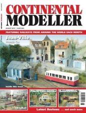 PECO Model Railway & Train Magazines