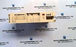 Siemens simatic s5 ps 7a/15a power supply module ac 120v,240v,50hz