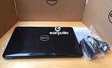 Dell inspiron 15 5567 3.5ghz 7th gen i7, 16GB, ssd, fhd, 4GB amd M445, win 10 s&d