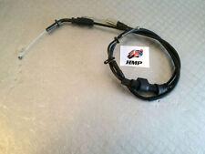 Cables de acelerador y freno para motos Yamaha