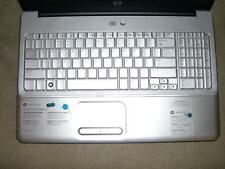 "HP Pavilion G60-120US 15.6"" Notebook - Customized"