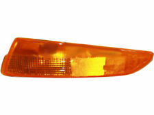 For Chevrolet Camaro Turn Signal / Parking Light / Side Marker Light TYC 59251MK