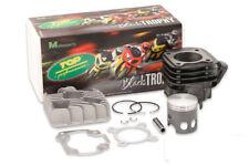 Yamaha Zuma 02-11 Minarelli Top Performances Black Trophy 70cc cylinder kit