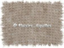 3 PELOTES de laine PHIL LIGHT POIVRE  Neuve