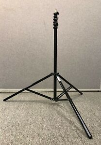 Westcott #9014 - Background Support System Stand.  20-2014B