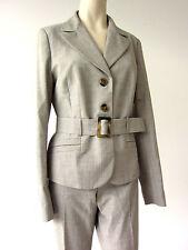 Esprit Damen-Anzüge & -Kombinationen im Hosenanzug-Stil aus Polyester