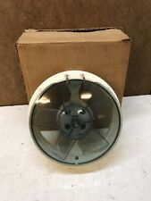 "Glen 6"" Electric Extractor Fan Ventilator Air Kitchen Bathroom 30w H7"