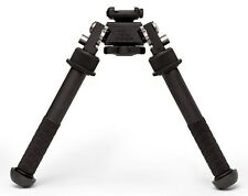 Atlas Tactical Series Bipod BT10 V8 Authorized Dealer