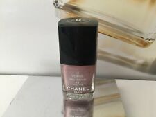 CHANEL Vernis VIOLETTE 73 Pink Pearl Rose Metal Nail Polish BNIB Bridal LTD RARE