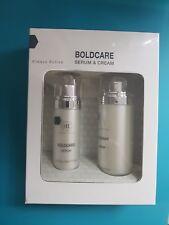 HOLY LAND Boldcare Anti Aging Serum 30ml & Cream 50ml Set Kit