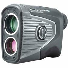 Bushnell 201950 Pro XE Golf Laser Rangefinder