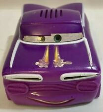 Disney Pixar Cars Shake-n-Go Ramone with Sound & Motion Tested E