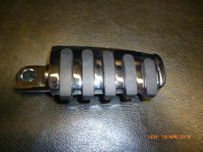 Harley Davidson Footpeg, 5 Slot, Small, Right - 50173-95
