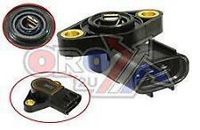 New Bronco Angle Sensor Gearshift Honda TRX TE FE 250 350 420 500 ATV AT-01507