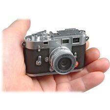 Minox Leica M3 5.0 CLASSIC fotocamera