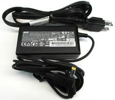 Genuine Acer Laptop Charger AC Adapter Power Supply PA-1650-86 19V 3.42A 65W