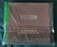New listing Morimoto RetroRubber Butyl Headlight Sealant / Resealing Glue