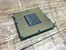 More details for matched pair 2x intel xeon x5570 slbf3 2.93ghz 8mb cache lga 1366 cpu processor