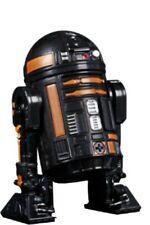 R2-Q5 Astromech Celebrate the SAGA Empire Figure Set Collection Star Wars LOOSE