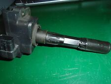 91 92 93 94 95 ACURA LEGEND IGNITION COIL