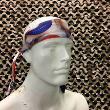 New Hk Army Paintball Headband - Tide Pods
