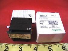 Schneider 9001KA43 Ser C Sealed Contact Switch 9001 KA 43 Logic Reed Class 1 New