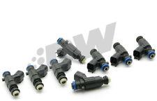 DeatschWerks 95lb/hr Fuel Injectors 1997-2004 Ford F150 F250