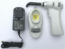 Vector Turbo LED Dental Curing Light *See Description