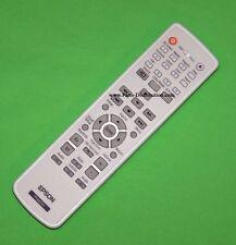 Epson Projector Remote Control: PowerLite Presenter