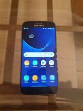 Samsung Galaxy S7 - 32GB-Nero Onyx-Sbloccato