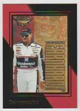 2003 Wheels American Thunder Retrospective #AT4 Dale Earnardt Insert Card