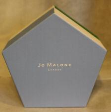Jo Malone 5 Cologne Collection Each .3 Fl. Oz. Box Set Brand New