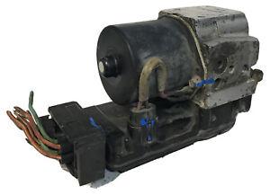 2000 - 2004 Ford F150 ABS Anti-Lock Brake Pump    1L34-2C346-AA