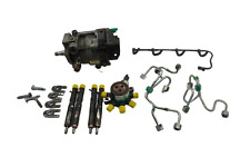 Pompe D'injection Injecteur Tuyau 8200423059 8200421359 1.5 dci 1922